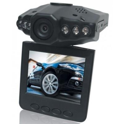 Видеорегистратор Digital DCR-101, код: 929