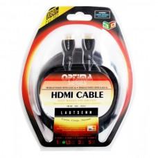 HDMI кабель Lautsenn O-HDMI-1