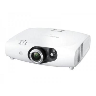 Проектор Panasonic PT-RZ370, код: 801
