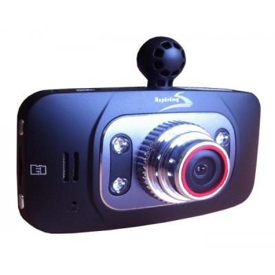 Видеорегистратор Aspiring R15, код: 930