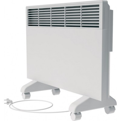 Конвектор Noirot CNX-2 2000 Вт., код: 686