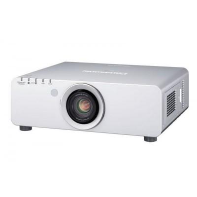 Проектор Panasonic PT-DW6300ES, код: 814