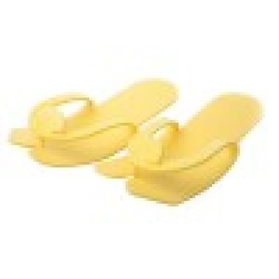Тапочки одноразовые Infinity IN-slippers, код: 553