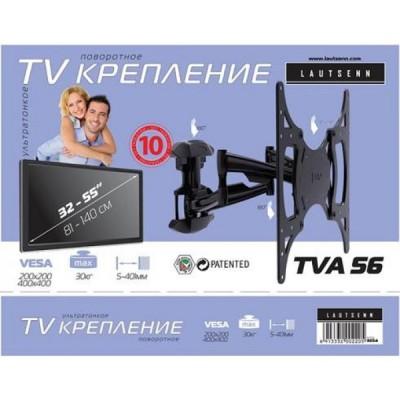 Кронштейн Lautsenn TVA56, код: 894