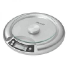 Весы электронные для краски Comair Q91