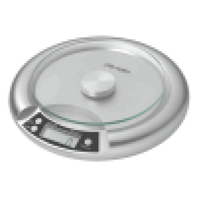 Весы электронные для краски Comair Q91, код: 78