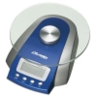 Весы электронные для краски Comair Q90, код: 80