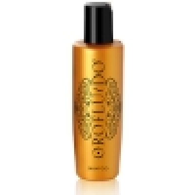 Orofluido Shampoo 200 мл, код: 106