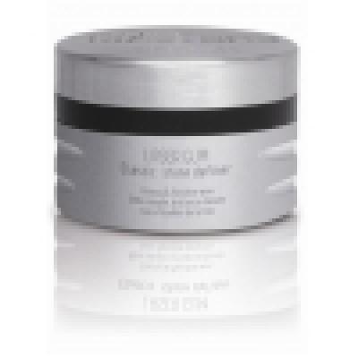 Глянцевый и гибкий воск средней фиксации волос Revlon Professional  Laser Gum   Elastic  Sharper 75 мл, код: 125
