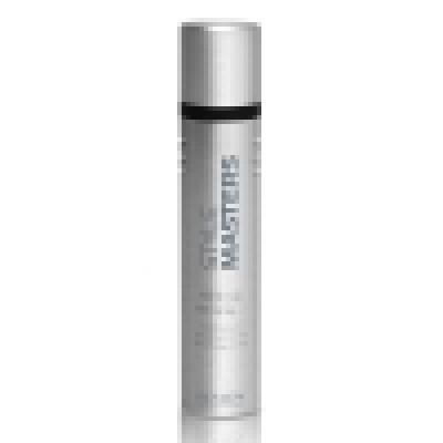 Спрей средней переменной фиксации волос Revlon Professional  Modular Hairspray-2 500мл, код: 127