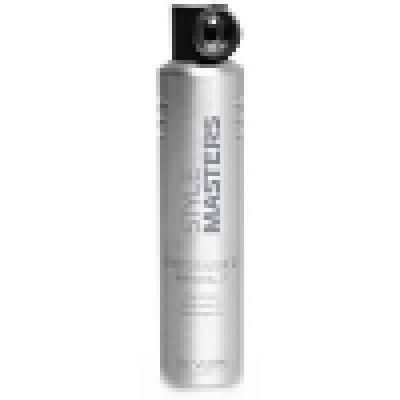 Спрей мгновенной сильной фиксации Revlon Professional  Photo  Finisher  Hairspray-3 500 мл, код: 128