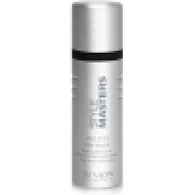 Структурирующий волокнистый мусс для волос Revlon Professional  Amplifier Fiber  Mousse 200 мл, код: 129