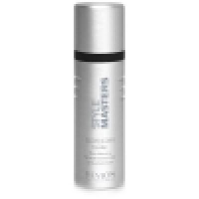 Спрей ультра-блеск без фиксации для волос Revlon Professional  Glamurama Finisher 200мл, код: 130