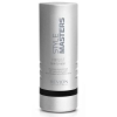 Гель сильной фиксации для  мокрого эффекта волос Revlon Professional   Vinylist Look  Creator 150 мл, код: 133