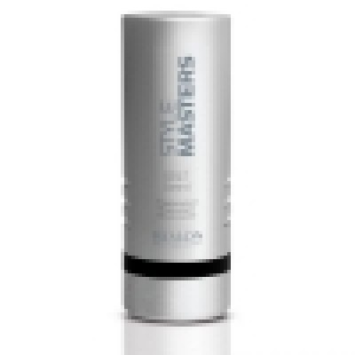 Выпрямляющий бальзам  для волос Revlon Professional  Reset Control 150 мл, код: 134