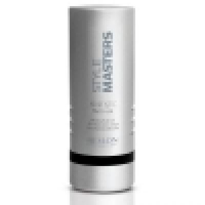 Мультифункциональный воск-флюид мягкой фиксации Revlon Professional    Hairtistic Multi Use 150 мл, код: 136
