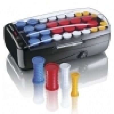 Электробигуди BaByliss BAB3031 PRO Ceramic Professionals (30 шт ?16, 20, 25, 30 мм), код: 139
