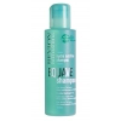Увлажняющий шампунь с кератином Revlon Professional Equave  Hydro Detangling  Shampoo 750 мл, код: 141
