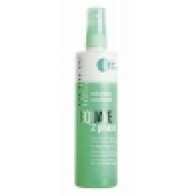 Кондиционер для объема волос кератином Revlon Professional Equave  Volumizing  Detangling Conditioner 200 мл, код: 143