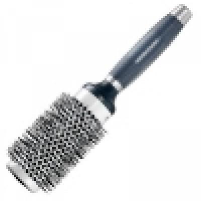 Профессиональный брашинг «Silicon Touch», Д 44 мм, код: 173