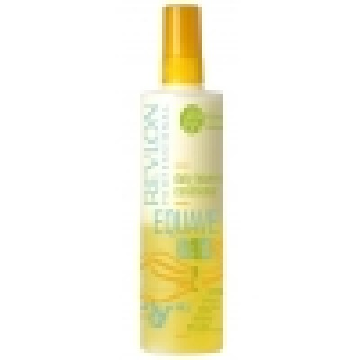 Кондиционер для детских волос - Revlon Professional Equave Kids Daily Leave-In  Conditioner 200 мл, код: 176