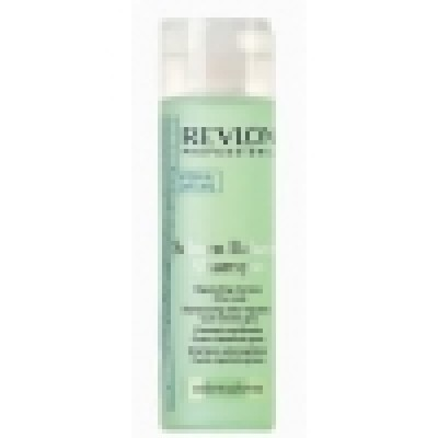 Шампунь для жирной кожи головы Revlon Professional Interactives Sebum Balance   Shampoo 1250 мл, код: 178