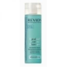 Шампунь против перхоти Revlon Professional Interactives Dandruff Control Shampoo 250 мл