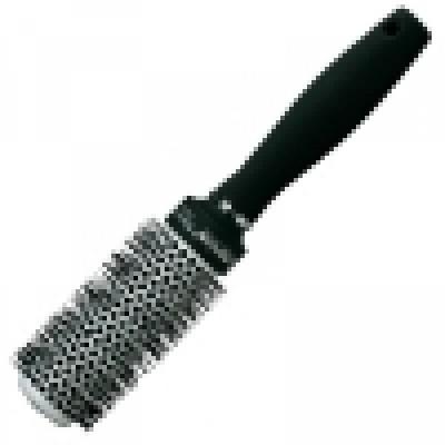Брашинг для сушки феном «Ceramic Grey», Д 33/50 мм, код: 183