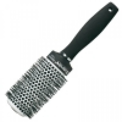 Брашинг для сушки феном «Ceramic Grey», Д 43/65 мм, код: 184