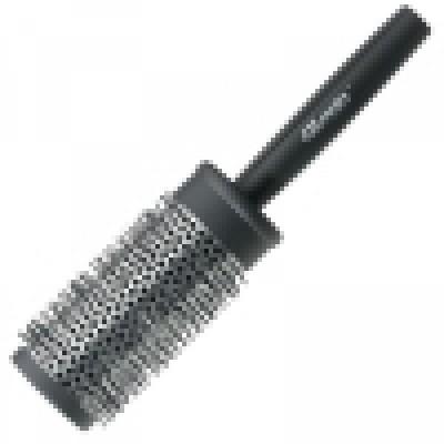 Брашинг для сушки феном «Profi», Д 42/60 мм, код: 190