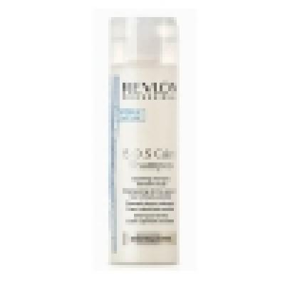 Шампунь нежный и успокаивающий - Revlon Professional Interactives S.O.S. Calm  Shampoo 250 мл, код: 225