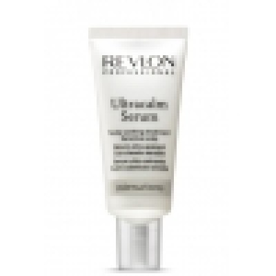 Увлажняющая и успокаивающая сыворотка Revlon Professional Interactives  Ultracalm Serum 15 шт. по 18 мл, код: 228
