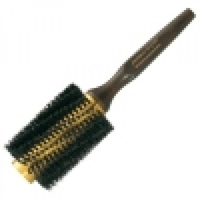 Брашинг для сушки феном «Jumbo Styler», Д 60 мм, код: 229