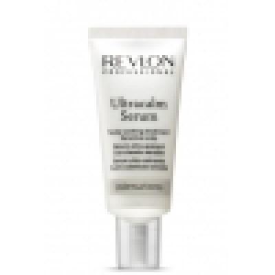 Увлажняющая и успокаивающая сыворотка Revlon Professional Interactives  Ultracalm Serum 1 шт. по 18 мл, код: 230