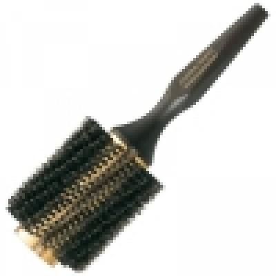 Брашинг для сушки феном «Jumbo Styler», Д 72 мм, код: 232