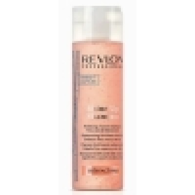 Шампунь для тонких волос Revlon Professional Interactives Shine Up Shampoo 250 мл., код: 235
