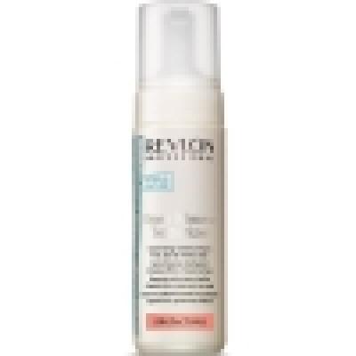 Текстурирующий мусс для объема волос Revlon Professional Interactives Shine Mousse  Texturizer 150 мл, код: 239