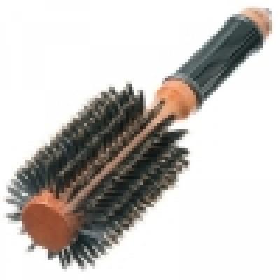 Брашинг «Pins» 18-рядный, Д 70 мм, код: 247