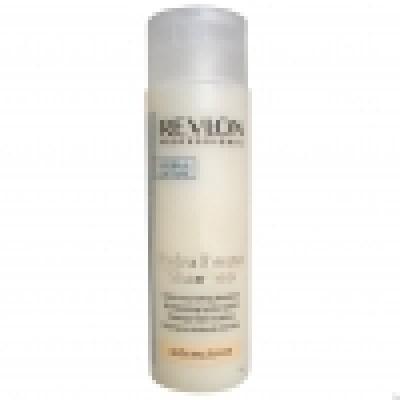 Шампунь для сухих и поврежденных волос Revlon Professional Interactives  Hydra Rescue Shampoo 250 мл, код: 264