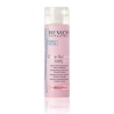 Шампунь для окрашенных волос Revlon Professional Interactives Color  Sublime Shampoo 250 мл, код: 272