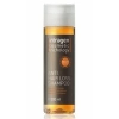 Шампунь против выпадения волос - Revlon Professional Intragen   Anti-Hair Loss  Shampoo 200 мл, код: 283
