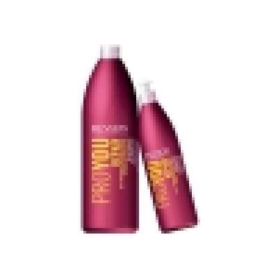 Шампунь восстанавливающий - Revlon Professional Pro You Repair Shampoo 350 мл, код: 292