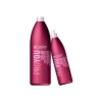 Шампунь для окрашенных волос  Revlon Professional Pro You Color Shampoo 1000 мл, код: 296