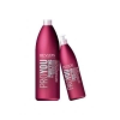 Очищающий шампунь для волос - Revlon Professional Pro You Purifying Shampoo 350 мл, код: 312