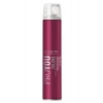 Лак для придания объема волос Revlon Professional  Pro You Volume Hairspray 500 мл, код: 318