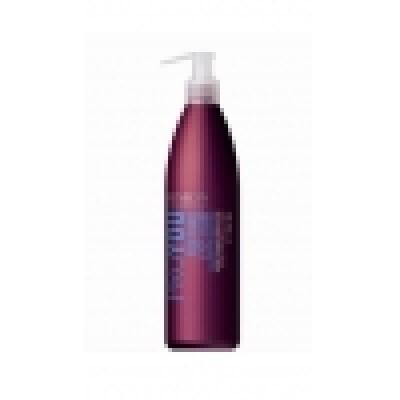 Выпрямляющий бальзам для волос  Revlon Professional  Pro You Liss Hair 350 мл, код: 325