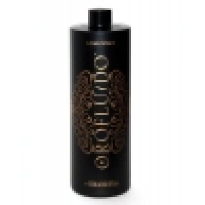 Orofluido Conditioner 1250 мл, код: 328