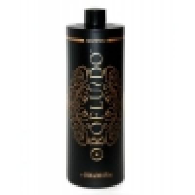 Orofluido Shampoo 1250 мл, код: 329
