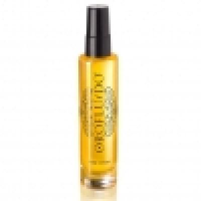 Orofluido Shine Spray 50 мл, код: 330