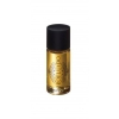 Orofluido Elixir 5 мл, код: 331